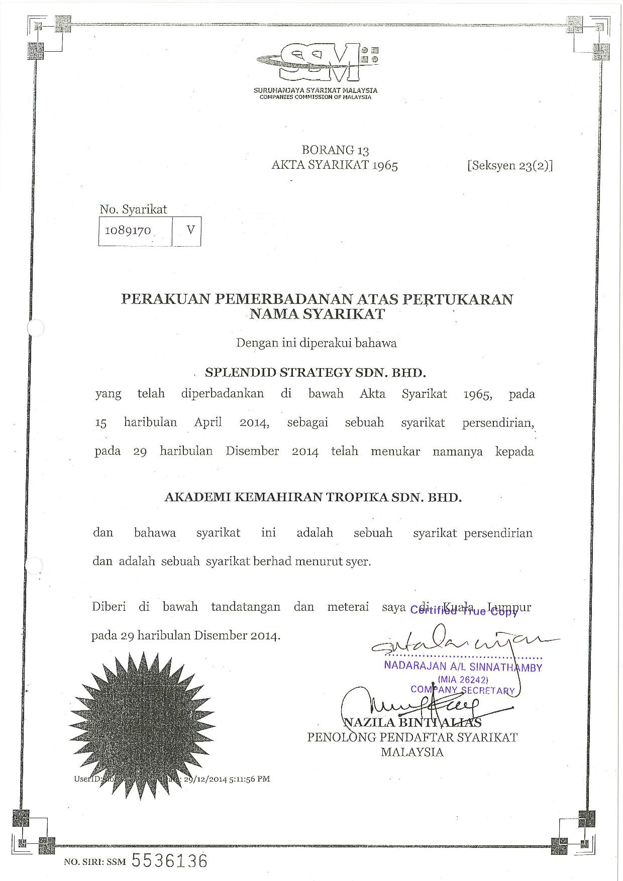 form-13-page-001